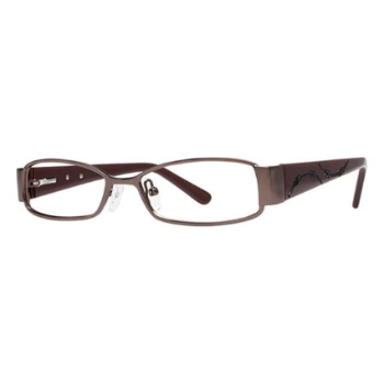 Fashiontabulous 10x211 Eyeglasses