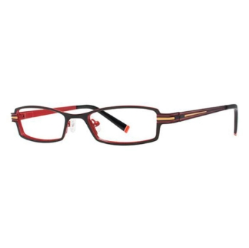 Fashiontabulous 10x213 Eyeglasses