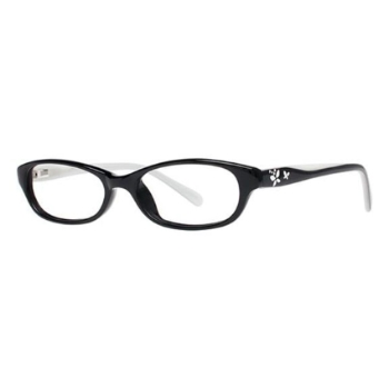 Fashiontabulous 10x217 Eyeglasses