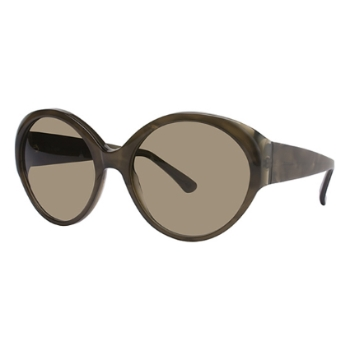 Vera Wang Chantal Sunglasses