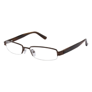 Perry Ellis PE 273 Eyeglasses