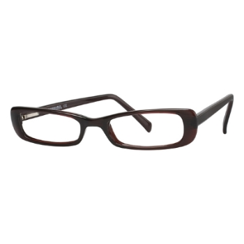 Affordable Designs Amanda Eyeglasses