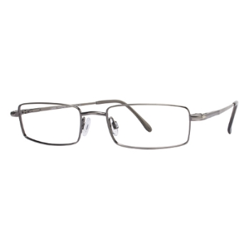 Cargo C5030 w/magnetic clip on Eyeglasses