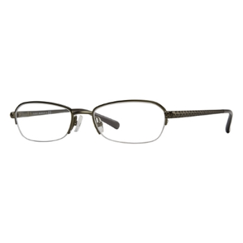 Tory Burch TY1003 Eyeglasses
