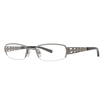 TMX by Timex Tendon Eyeglasses