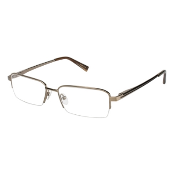 Perry Ellis PE 280 Eyeglasses