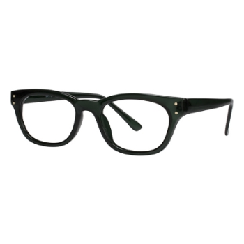 New Globe M419 Eyeglasses