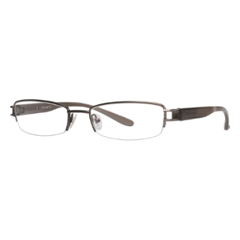 Cruz I-2 Eyeglasses