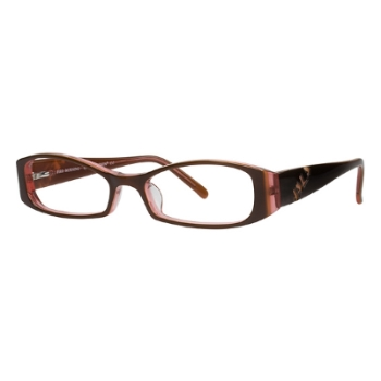 Jalapenos FIRE BURNING Eyeglasses