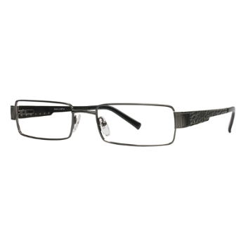 XXL RIVER RAT Eyeglasses