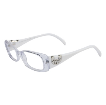 Fendi F847 Eyeglasses