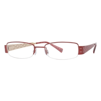 Nodoka ND10180 Eyeglasses