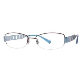 Nodoka ND10182 Eyeglasses