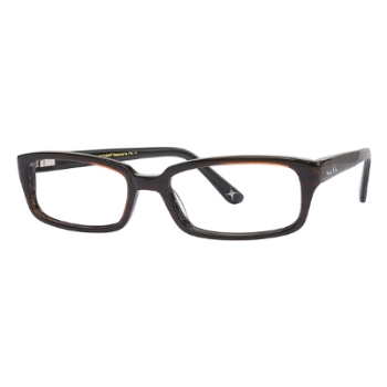 Nicole Miller Teachers Pet Eyeglasses