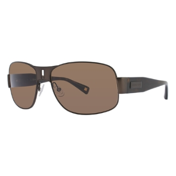 BCBG Max Azria Gravity Sunglasses