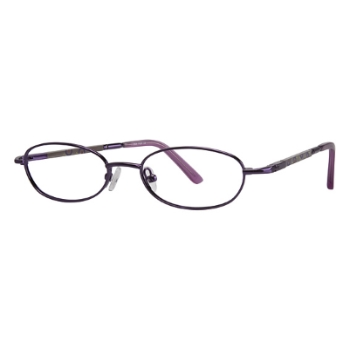 iCarly Click Eyeglasses