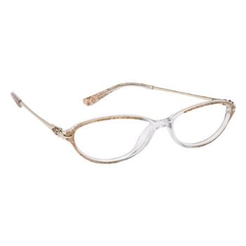 SuperFlex SF-333 Eyeglasses