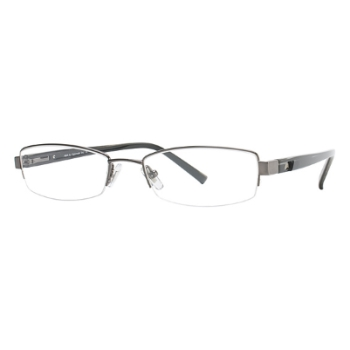 NBA NBA 843 Eyeglasses