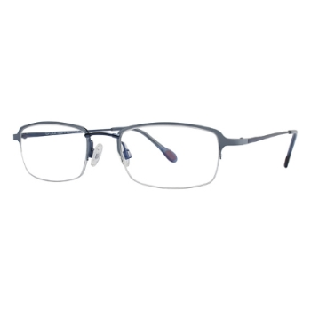 Top Look German Eyewear G4107 Eyeglasses