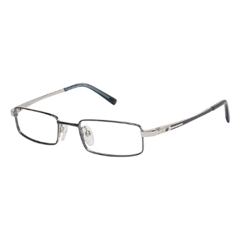 New Balance Kids NBK 36 Eyeglasses