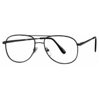 Masterpiece Bill Eyeglasses