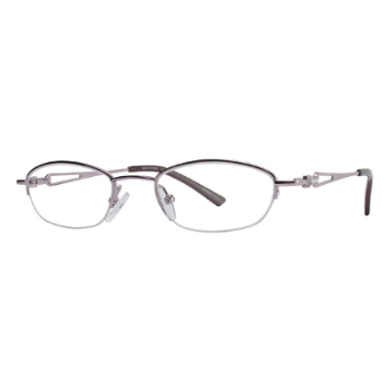Richard Taylor Scottsdale Alva Eyeglasses
