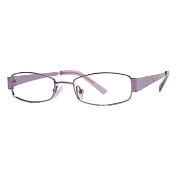 Crystal CT119 Eyeglasses