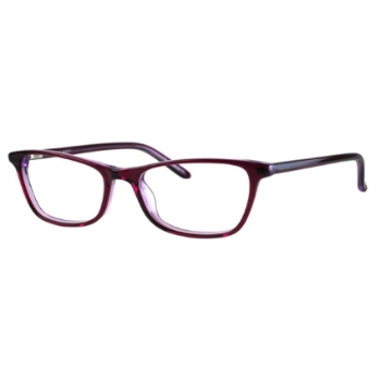 Richard Taylor Scottsdale Annika Eyeglasses