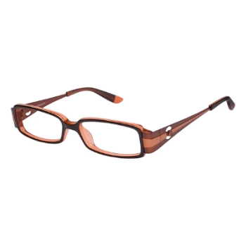 Humphreys 581008 Eyeglasses