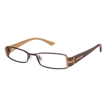 Humphreys 582034 Eyeglasses