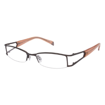 Humphreys 582005 Eyeglasses