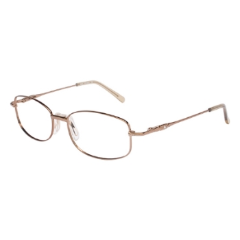 Port Royale Hope Eyeglasses