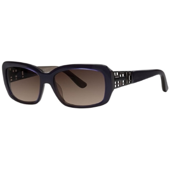 Kensie Eyewear caught up Sunglasses