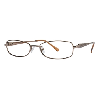 B.U.M. Equipment Agency Eyeglasses