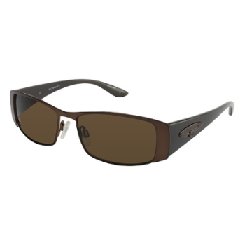 Humphreys 585032 Sunglasses