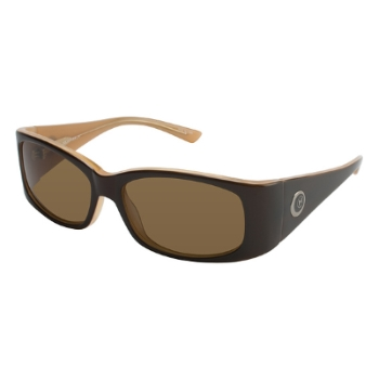 Humphreys 588002 Sunglasses