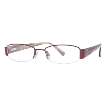 Alexander Collection Paloma Eyeglasses