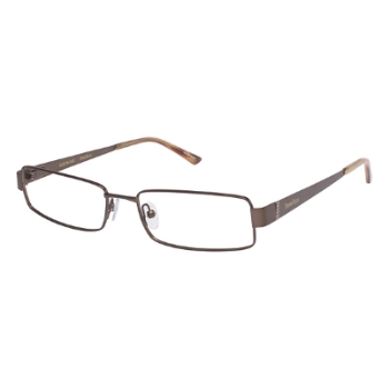 Perry Ellis PE 285 Eyeglasses