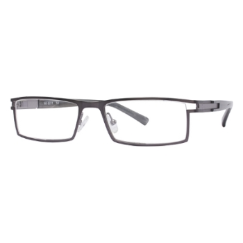Wired 6011 Eyeglasses