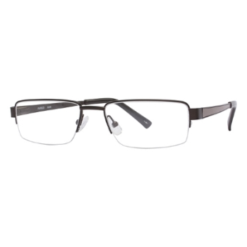 Wired 6008 Eyeglasses