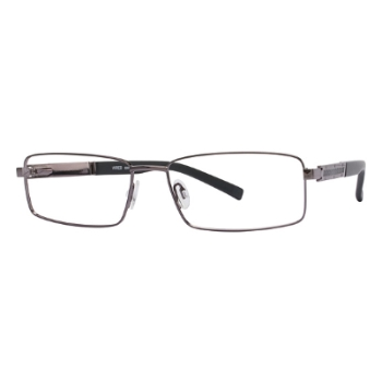 Wired 6004 Eyeglasses