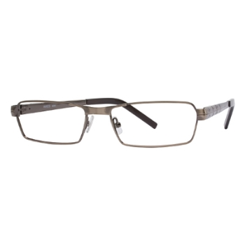 Wired 6006 Eyeglasses