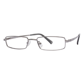 Wired 6001 Eyeglasses
