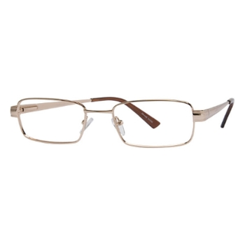 Eight to Eighty Eyewear Ross Eyeglasses