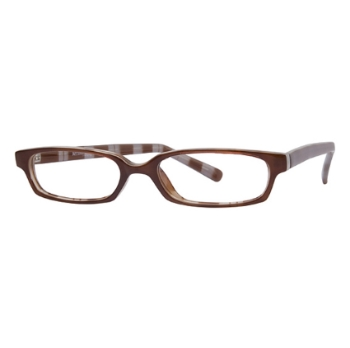 Affordable Designs Melissa Eyeglasses