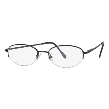 Eight to Eighty Eyewear Mia Eyeglasses
