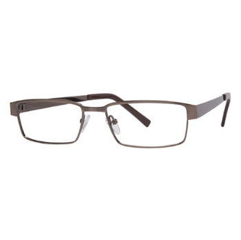 Eight to Eighty Eyewear Frank Eyeglasses