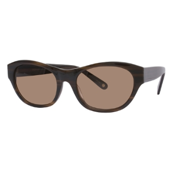 Avalon 5504 Sunglasses