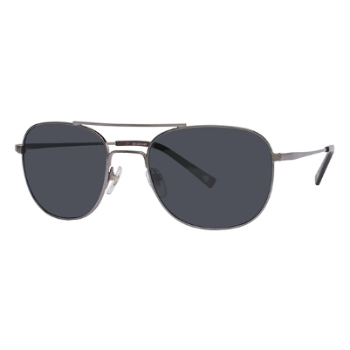 Avalon 5502 Sunglasses
