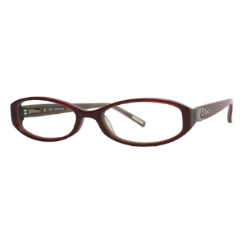Cover Girl CG0380 Eyeglasses